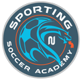 NJ Soccer Training